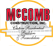 McComb Construction Inc.